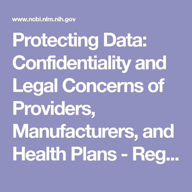confidentiality and data protection act 1 introduction the 1998 data protection act came into force on 1 march 2000 the purpose of the act is to protect the rights of individuals about whom data (information) is obtained, stored, processed and disclosed.