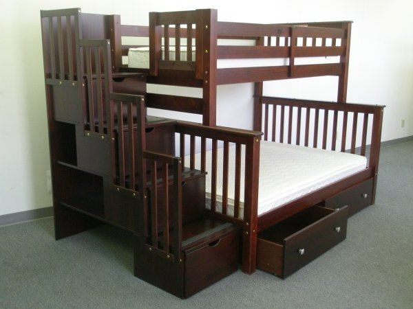 35 Best Max S Bed Images On Pinterest Child Room For