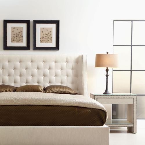 Maxime Weston Bedroom | Bernhardt