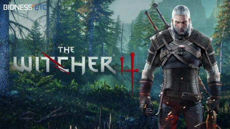 The Witcher 4 Video Game Release Date and Price in Australia #thewitcher4