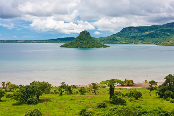 #Madagascar #travelgood