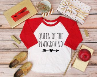 First Day of School Shirt Back to School Shirt by beachtownbaby