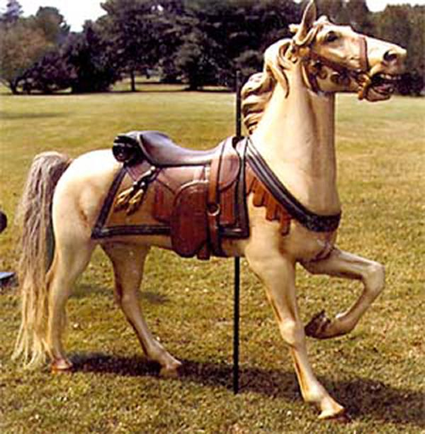 CD_Muller_-military-m5 ---this beautiful horse is for sale...Does anyone have $65,500  burning a hole in your pocket?