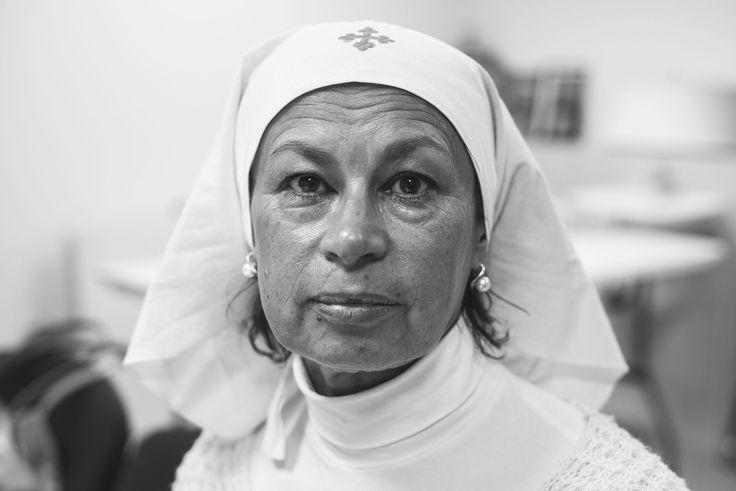 «Без нас сотни людей нипоесть, нипомыться несмогут». Истории пятерых женщин, оработе которых мынезнали / Журнал «Имена»