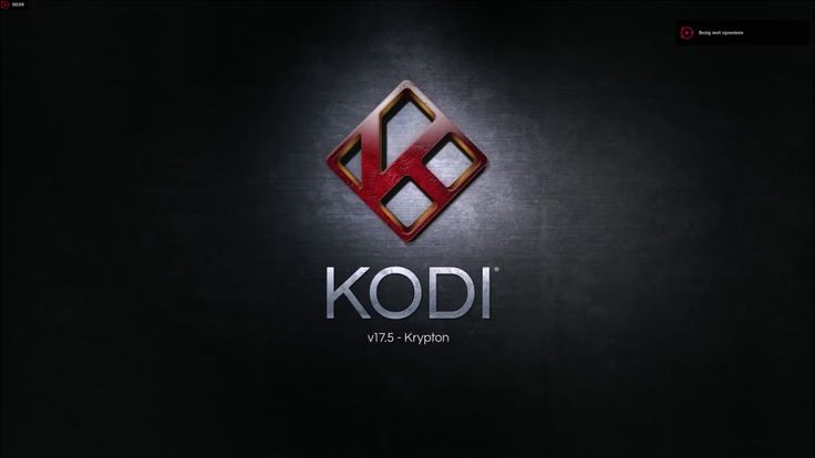 Kodi addons tv en film NL dutch