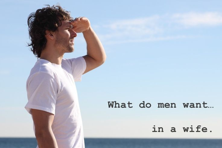 henlawson catholic single men Dating a practical catholic guide by  it is no wonder that one of the challenges facing men and  if we are to arrive at a catholic understanding of dating, .