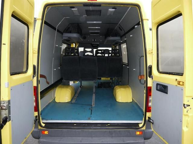 http://motorhomesforsales.com/mercedes-sprinter-416-cdi-pv-2686-cc-mercedes-sprinter-416-lwb-minibus-crew-camper-motorhome-motox-band-day-bus-van-twin-rear-wheel-2-7/