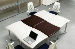 Modern Ofis Mobilyaları 033