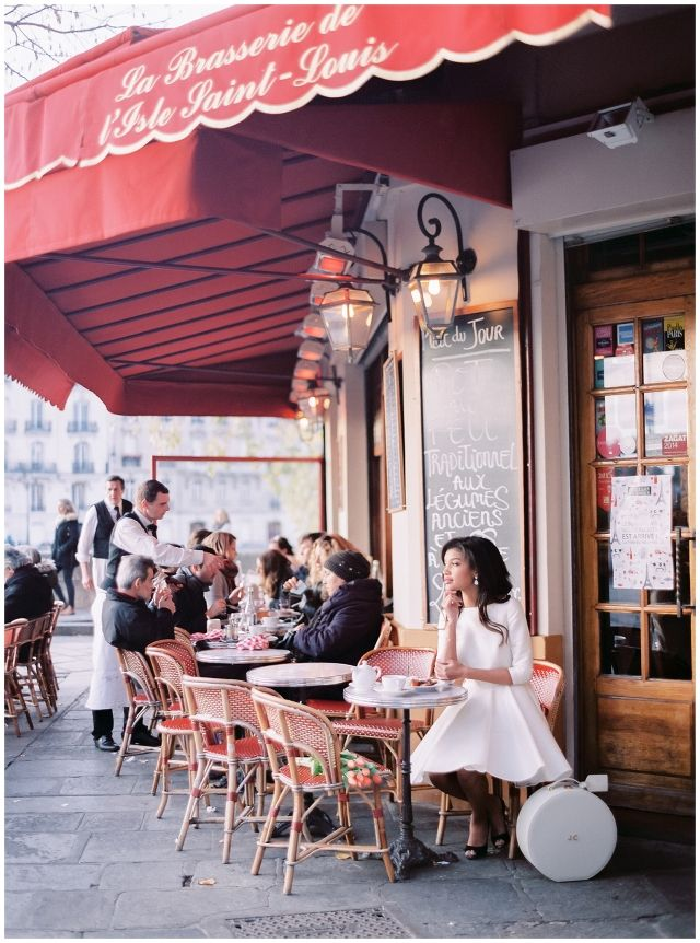 Paris-photographer-film-le-secret-d-audrey-wedding-elopement-engagement (6)