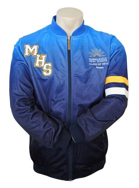 ex-2015mkhs_marrickville-high-school - #customjackets - #year12jackets - sublimated-jacket-2.jpg