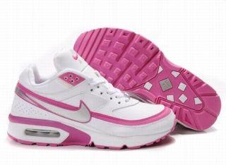 http://www.nikefrees-au.com/  Nike Air Max BW Womens #Nike #Air #Max #BW #Womens #serials #cheap #fashion #popular
