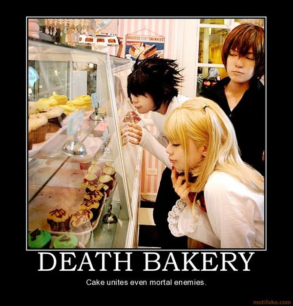 anime cosplay quotes: Anime-cosplay-posters-quotes-ect