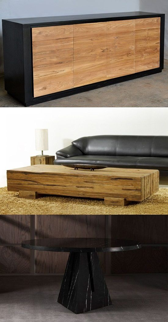 Best 25+ Unfinished Furniture Ideas On Pinterest | Unfinished Furniture  Near Me, Unfinished Basement Ideas Diy And Unfinished Basement Storage