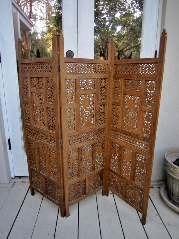 119 best french screens images on pinterest room dividers folding screens and dressing screen