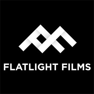 ff logo - Google Search