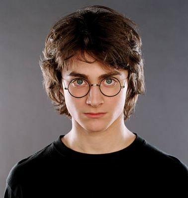 images harry potter - Google Search