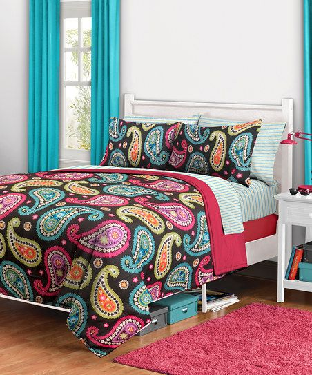 181 Best Images About Bedding On Pinterest