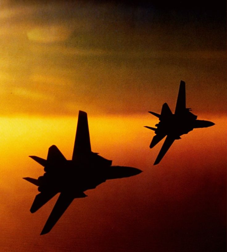 """""""I feel the need for speed !"""" Tom Cruise - Movie - Top Gun"""