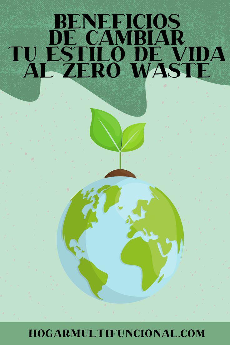 Zero Waste o Cero Desperdicio, es una filosofía de vida iniciada por la francesa Bea Johnson, que consiste en disminuir la cantidad de basura que genera una persona hasta llegar a cero desperdicio.  #zerowaste #estilodevida #zerowasteestilodevida #zerowastediy #zerowastefashion #zerowasteliving #estilodevida #shop #cerodesperdicio #tips #tienda #frases #español #queeszerowaste #comoserzerowaste Movie Posters, Character, Zero Waste, Recycle Paper, Film Poster, Billboard, Lettering, Film Posters