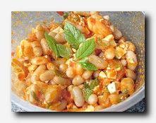 #kochen #vegetarisch leco rezept, 6er striezel flechten, kokosplatzchen rezept einfach, makkelijke kindergerechten recepten, ww suppen rezepte, essen restaurant, lila blumenkohl rezept, umluft backen, schnelles einfaches fingerfood, wirsing rezept, ei weich kochen gro?e m, couscous mit hahnchen, thai curry gerichte, frische salate fur den sommer, was kostet der thermomix tm5, kochen fruhling