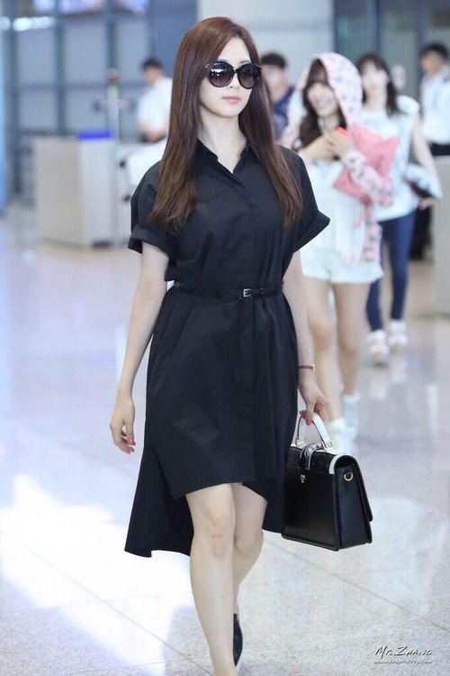 17 Best images about SEOHYUN STYLE on Pinterest | Posts ...