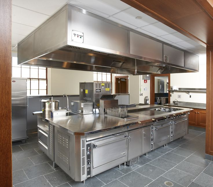 Restaurant Kitchen Storage 167 best kitchen storage, gadgets and tools! images on pinterest