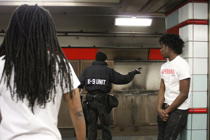 www.4wonders.com Men that bear a Burden not experienced by other Humans are SUPERHUMAN #Chicago #mood #city #hypebeast #chitown #chicago #blackpanther #nba #rap #hiphop #blackmen #blacklivesmatter #streetwear #art #designer #mensfashion #explore #art #pics #pic #ebony #revoltv