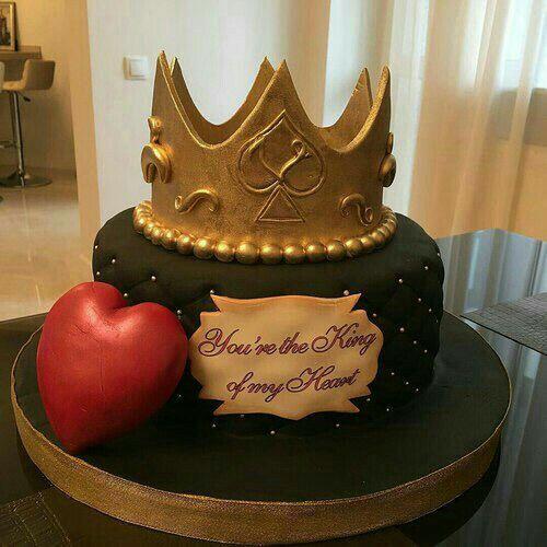 Pin By Isha Bhardwaj On Bday In 2019 Birthday Cake For
