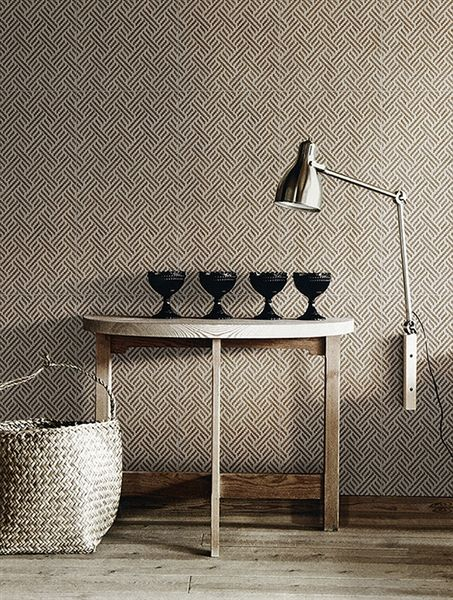 An Unusual twist on a traditional porcelain.  Affordable, Italian Tile