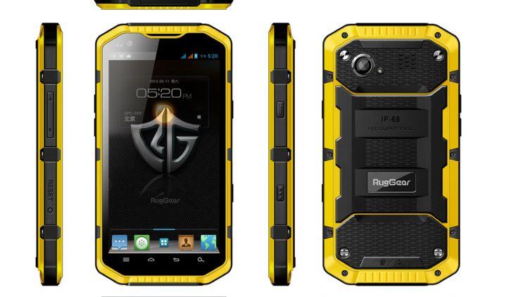 pancerny smartfon z http://spidersweb.com.pl/pancerny-smartfon/ #smartphone