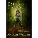 Emily's House (The Akasha Chronicles) (Kindle Edition)By Natalie Wright