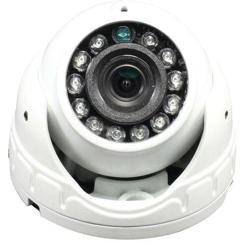 Swann Pro-1080flb Pro-grade 1080p Hd Analog Dome Camera