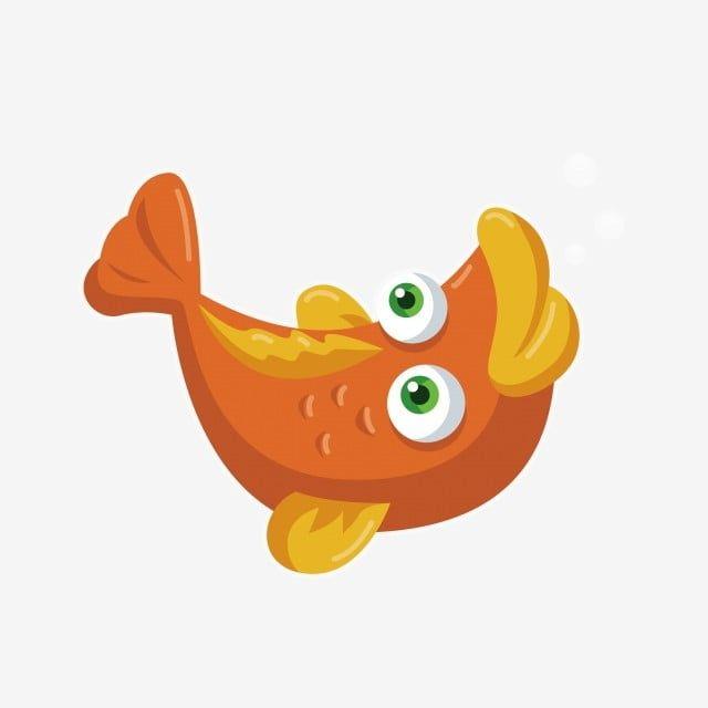 คนท น าเกล ยดมาก การ ต น ปลาการ ต น น าร ก ภาพต ดปะปลาน าร ก ปลาน าร ก ปลาการ ต นภาพ Png และ เวกเตอร สำหร บการดาวน โหลดฟร ในป 2021 การ ต น น าร ก แนวปะการ ง