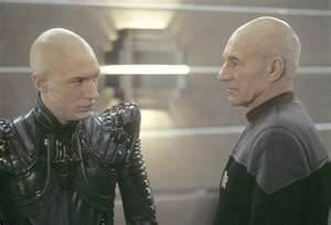 Tom Hardy Star Trek Nemesis - Bing Images