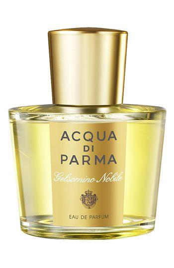 Acqua di Parma 'Gelsomino Nobile' Eau de Parfum available at #Nordstrom
