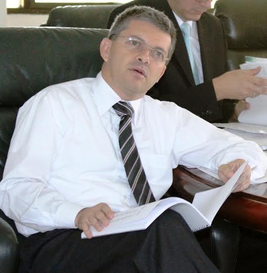 Gobernación  del Risaralda atenderá en jornada continua el 31 de diciembre