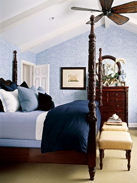 25 Best Ideas About British Colonial Bedroom On Pinterest Blue White Bedrooms Traditional
