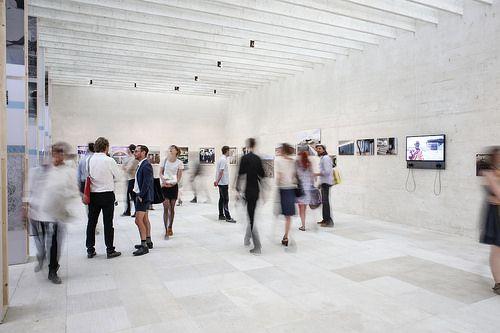Biennale Architettura 2014 - © #wilderbiral iPh  www.kyoss.it