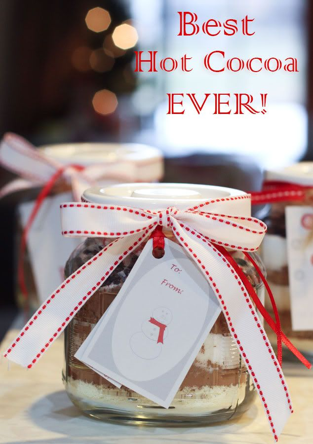 96 best Gifts images on Pinterest | Hand made gifts, Christmas ...