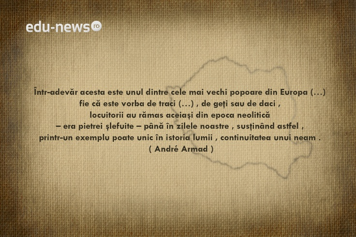 Andre Armad