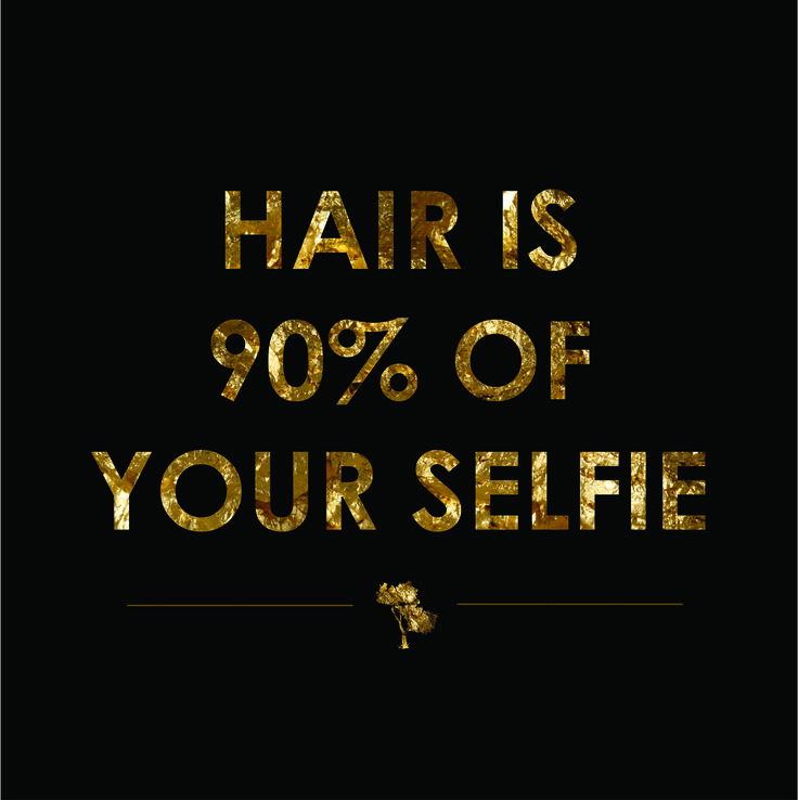 Do your hair a favour and use #SilkArganOil You'll thank us later! #haircare #priorities www.silkoilofmorocco.com
