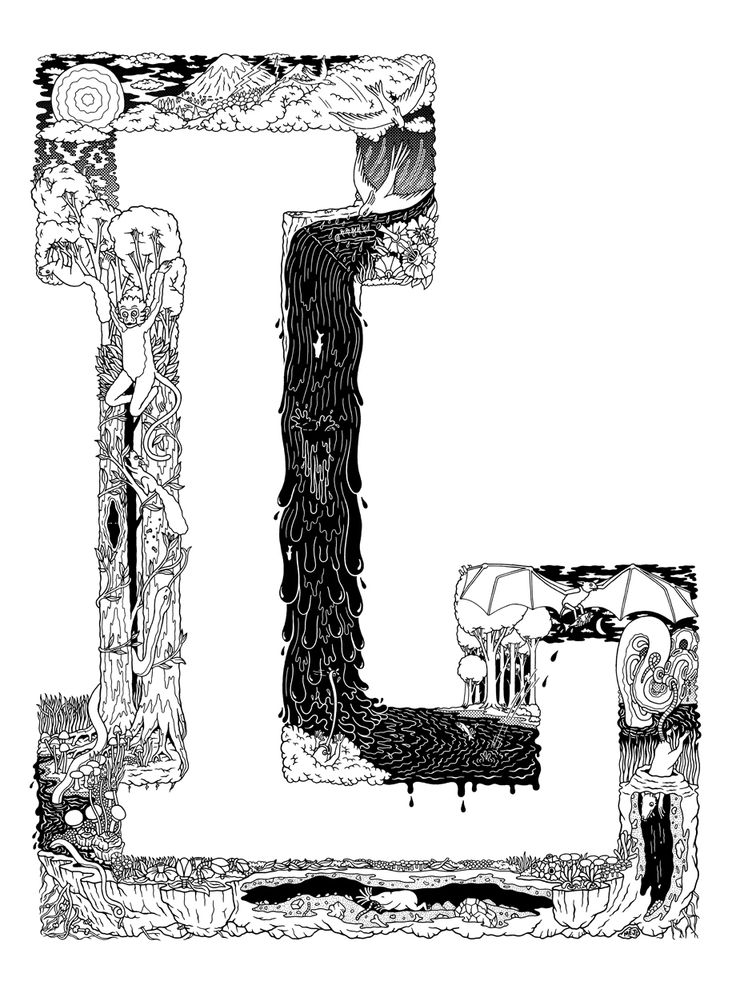 76 best L designs images on Pinterest