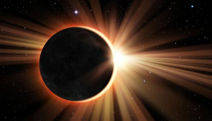 eclipse brilho lua 0217 400x800
