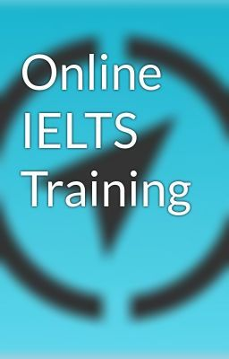"""Read """"Online IELTS Training - IELTS coaching"""" #wattpad #non-fiction"""