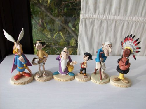 6-figurines-Asterix