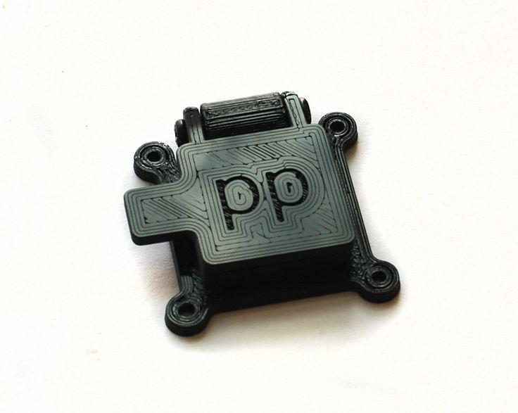 easy pinhole camera instructions