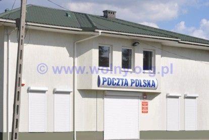 Rolety zewnętrzne Łódź http://www.wolny.org.pl Zaufało nam tysiące osób prywatnych, firm i instytucji. Rolety zewnetrzne, to bez wątpienia najpopularniejsze i najbardziej estetyczne rozwiązanie zabezpieczające nasz dobytek. Oprócz walorów bezpieczeństwa, rolety zewnętrzne łódź zapewniają ochronę przed słońcem oraz izolację termiczną w okresie zimowym.