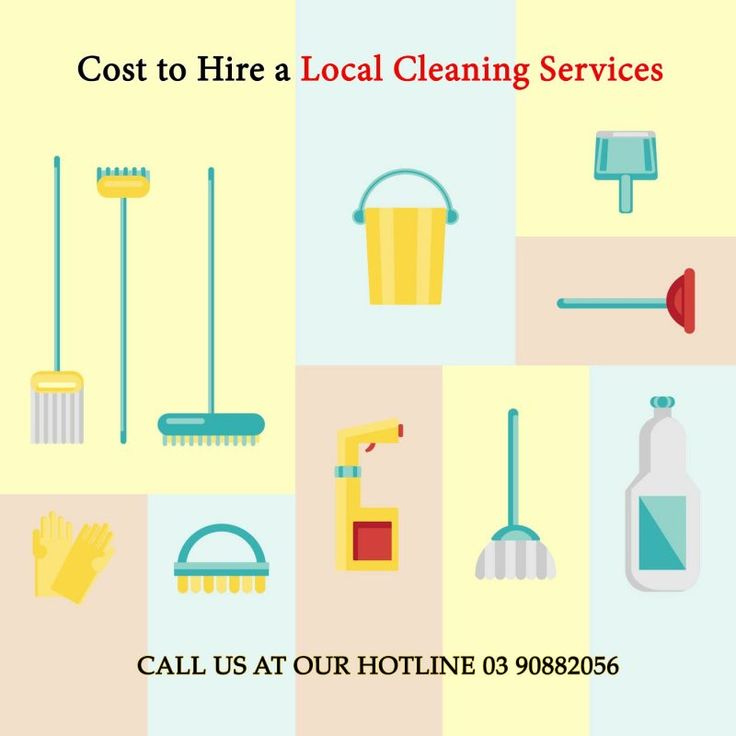 The 25+ best House cleaning services ideas on Pinterest Business - house cleaning flyer