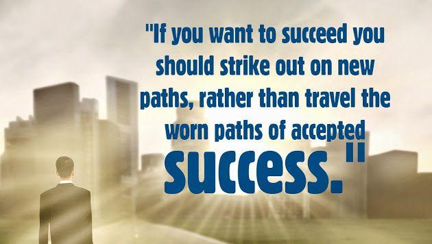 #Success #Quotes  www.shop.neisswellness.com