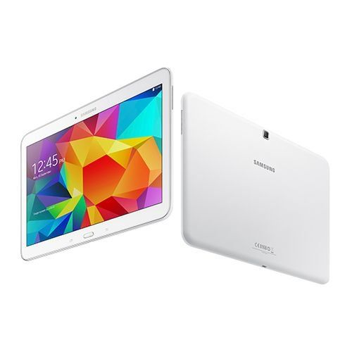 12 best pusat tablet di medan images on pinterest medan 101 inch display for vivid detail watch movies play games read browse the web and more ir blaster allows you to use tablet as universal remote altavistaventures Image collections